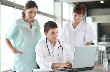 medical-and-information-technology