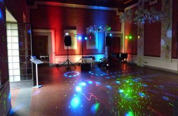 know-about-mobile-djs-for-your-wedding
