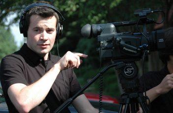 selecting-a-company-video-production-company