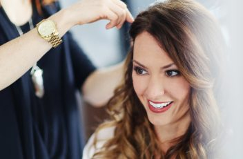 wedding-hairdressers-and-salons