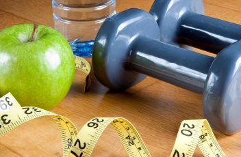 weight-loss-diet-that-works-fast