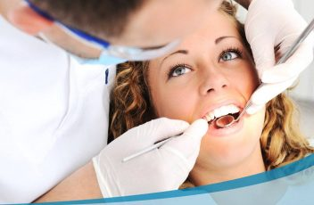 Guidance on How to Find a Family Dentist