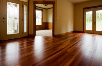 What Type of Timber Flooring Is Most Suitable for Your Home