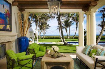 Outdoor-Patio-Designs-Tropical