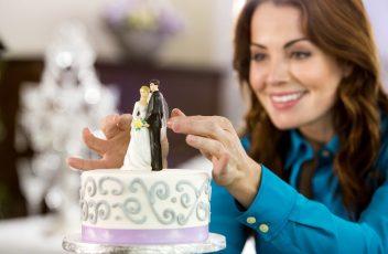 Why Hire A Wedding Designer
