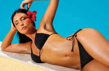 How to Find Affordable Competitive Swimwear Online