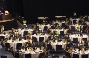 Reasons To Choose The Racecourse For Your Corporate Events Entertainment